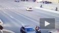 В Петербурге раскрыто хищение Mazda CX-5