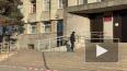 """Анонимные """"минеры"""" снова попросили на выход суды Петербу..."""