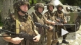 Новости Украины: украинских миротворцев в Конго поймали ...
