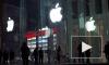 Apple временно закрыла все магазины в Китае из-за коронавируса