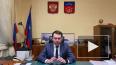 В Мурманской области пациентов с коронавирусом отследят ...