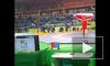 Россияне ликуют: сборная РФ поднялась на четвертое место медального зачета Олимпиады