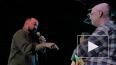 """Петербургские рэперы возмущены: """"политические рэп-баттлы ..."""
