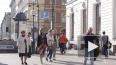 Опрос: 61% россиян ищет работу через знакомых