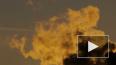 Систему мониторинга качества воздуха создадут в 12 ...