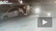 В Нальчике четверо вооруженных ножами мужчин напали ...