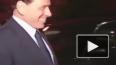 Берлускони приговорен к трем годам тюрьмы за подкуп ...