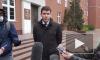 В Калининградской области режим самоизоляции продлят до 26 апреля