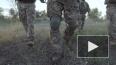 Российского военного обвинили во взяточничестве за ...