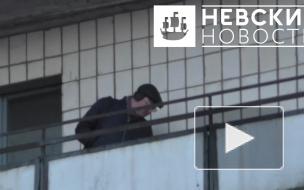 Депутат Резник