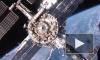Выброс аммиака произошел на Международной космической станции, американцы перешли на российский сегмент