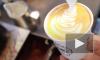 Регулярное употребление кофе снижает риск развития рака печени