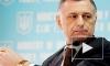Объединение чемпионатов: россиян на Украине считают неадекватными