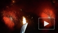 Закрытие Олимпиады в Сочи 2014: дата и время трансляции, ...