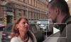 Слушание дела Дмитрия Буракова, ударившего ОМОНовца в челюсть, перенесли