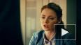 Мажор 3 сезон 6 серия: Аверьянов привлекает к расследова ...