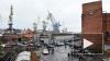 На Балтийском заводе 30 января из-за долгов померкнет ...