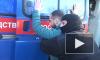 ФСБ: в России с начала года предотвращено 39 терактов