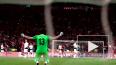 УЕФА официально перенес финалы Лиги чемпионов и Лиги ...