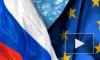 Санкции ЕС дают ускорение инновациям, считают в Смольном