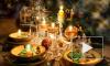 Что пить в Новогоднюю ночь?: В Минздраве дали совет по выбору алкоголя для праздничного застолья