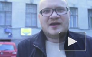 Олег Кашин: Я знаю Навального 8 лет, его репутация безупречна