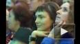 """Путин вновь выступил на акции фонда """"Федерация"""""""
