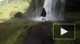 Каньон в Исландии закрыли для туристов до 1 июня из-за Д...