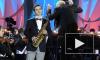 18-летнего саксофониста Матвея Шерлинга нашли мертвым в Москве
