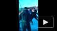 СК вышел на след группы подростков, нападающих за ...
