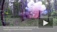Три человека погибли из-за взрыва снаряда времен ВОВ на ...