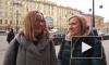 Кредиты, ЕГЭ и коронавирус: что петербуржцы хотели бы обнулить