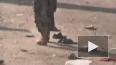 В столице Афганистана террорист-смертник убил 48 человек