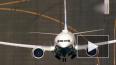Конгресс США обвиняет в крушении 737 MAX Boeing и ...