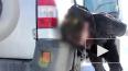 В Иркутске таджик убил из ревности жену и 1,5-годовалого ...