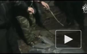 Видео: На Кубани задержали убийцу 8-летней девочки, которая пропала 4 года назад