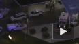 Во время стрельбы в больнице Чикаго погибли 4 человека
