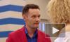"""""""Молодежка. Взрослая жизнь"""", 5 сезон: 23 серия выходит в эфир, команду Полякова просят слить игру с двух сторон"""