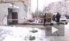 Рухнувший лифт убил женщину с ребенком в Симферополе