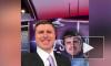 Экс-вратарь сборной России Илья Брызгалов рассказал об отношении к Дональду Трампу