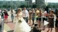 В Петербурге создали конкурента Поцелуеву мосту