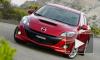 В Москве чаще всего угоняют Mazda 3 и Ford Focus