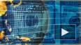Россия увеличила вложения в госбумаги США до 11,491 ...