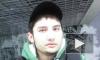 Родителей предполагаемого исполнителя теракта в метро прилетят из Киргизии в Петербург