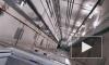 В Каменногорск спустя более чем 20 лет вновь вернулись лифты