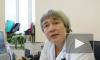 Врачебная ошибка привела к массовой вспышке кори в Петербурге
