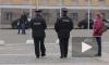 В Петербурге поймали беглых мошенника и наркоторговца