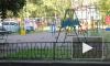 Во дворе жилого дома в Хабаровске нашли убитую 3х летнюю девочку