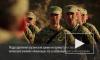 Ветрянка выкосила грузинскую армию накануне учений НАТО