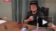 Михаил Шемякин: если нахаркать на холст — и это тоже ...